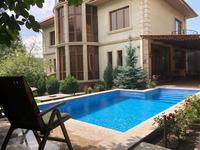 5-комнатный дом, 500 м², 7.5 сот.