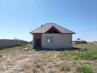 6-комнатный дом, 100 м², 10 сот., Габдуллина 178 за 11 млн 〒 в Туркестане