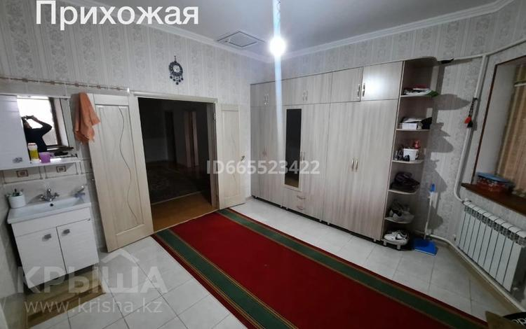 5-комнатный дом, 256.7 м², 10 сот., Кызыл тобе-2 1183 за 27 млн 〒 в Кызылтобе 2