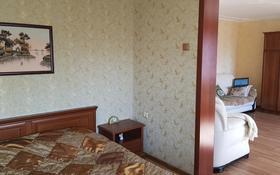 4-комнатный дом, 190 м², 12 сот., 14 микрорайон 30 за 30 млн 〒 в Лисаковске