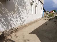 3-комнатный дом, 100 м², 6 сот., улица Молдагулова 14а за 6.5 млн 〒 в