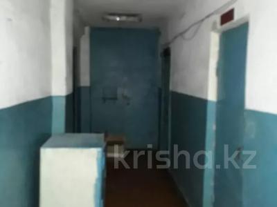 Здание, площадью 789.1 м², Товарная за ~ 160.1 млн 〒 в Павлодаре — фото 10