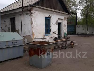 Здание, площадью 789.1 м², Товарная за ~ 160.1 млн 〒 в Павлодаре — фото 2