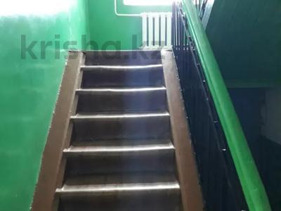Здание, площадью 789.1 м², Товарная за ~ 160.1 млн 〒 в Павлодаре — фото 3