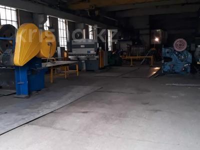 Здание, площадью 789.1 м², Товарная за ~ 160.1 млн 〒 в Павлодаре — фото 4