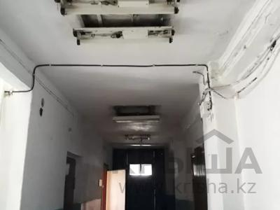 Здание, площадью 789.1 м², Товарная за ~ 160.1 млн 〒 в Павлодаре — фото 5
