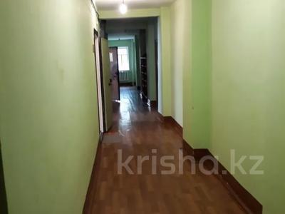 Здание, площадью 789.1 м², Товарная за ~ 160.1 млн 〒 в Павлодаре — фото 6