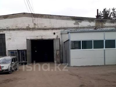 Здание, площадью 789.1 м², Товарная за ~ 160.1 млн 〒 в Павлодаре — фото 7