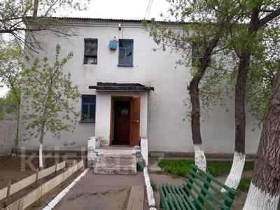 Здание, площадью 789.1 м², Товарная за ~ 160.1 млн 〒 в Павлодаре — фото 8
