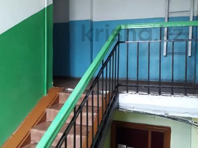 Здание, площадью 789.1 м², Товарная за ~ 160.1 млн 〒 в Павлодаре — фото 9