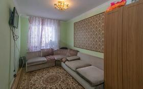2-комнатная квартира, 54 м², 3/5 этаж, 187 за 16.3 млн 〒 в Нур-Султане (Астана), Сарыарка р-н