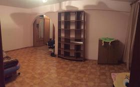 3-комнатная квартира, 55.4 м², 4/4 этаж, Маскеу 31/1 — проспект Женис за 14 млн 〒 в Нур-Султане (Астана), Сарыарка р-н