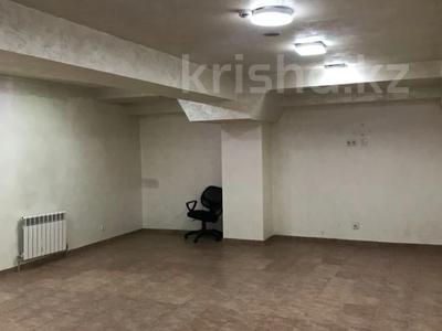 Сауна за 1.2 млн 〒 в Алматы, Бостандыкский р-н