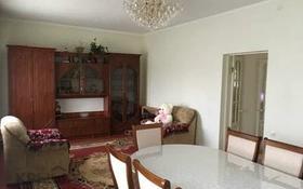 5-комнатный дом, 133.6 м², 13 сот., Байгабатова за 17.8 млн 〒 в Береке