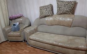 2 комнаты, 53 м², проспект Ауэзова 114А за 20 000 〒 в Семее
