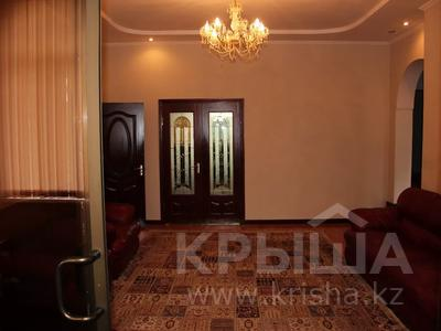 Здание, площадью 700 м², Рыскулова за 175 млн 〒 в Шымкенте, Абайский р-н — фото 13