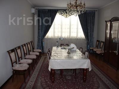 Здание, площадью 700 м², Рыскулова за 175 млн 〒 в Шымкенте, Абайский р-н — фото 16
