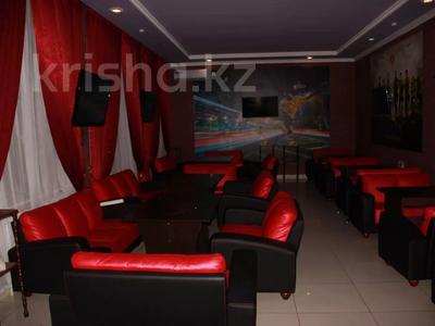 Здание, площадью 700 м², Рыскулова за 175 млн 〒 в Шымкенте, Абайский р-н — фото 7
