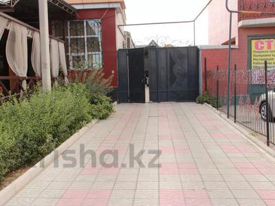 Здание, площадью 700 м², Рыскулова за 175 млн 〒 в Шымкенте, Абайский р-н — фото 9