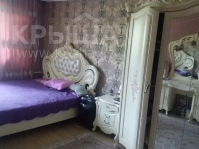 2-комнатная квартира, 43 м², 5/5 этаж, Алимжанова Ануара (Юных коммунаров) — Панфилова за 18.5 млн 〒 в Алматы, Алмалинский р-н