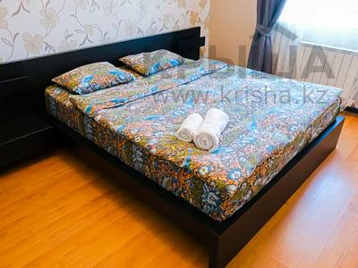 2-комнатная квартира, 70 м², 17/24 этаж посуточно, 15-й мкр 69 за 15 000 〒 в Актау, 15-й мкр