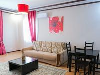 2-комнатная квартира, 70 м², 17/24 этаж посуточно, 15-й мкр 69 за 35 000 〒 в Актау, 15-й мкр