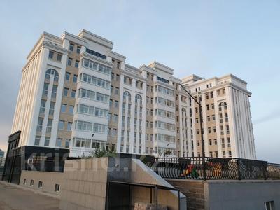 2-комнатная квартира, 75.4 м², Алихан Бокейхана 18 за ~ 30.2 млн 〒 в Нур-Султане (Астана) — фото 3