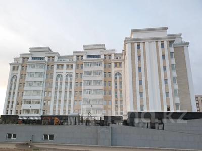 2-комнатная квартира, 75.4 м², Алихан Бокейхана 18 за ~ 30.2 млн 〒 в Нур-Султане (Астана) — фото 5