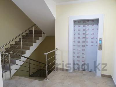 2-комнатная квартира, 75.4 м², Алихан Бокейхана 18 за ~ 30.2 млн 〒 в Нур-Султане (Астана) — фото 6