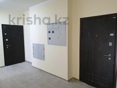 2-комнатная квартира, 75.4 м², Алихан Бокейхана 18 за ~ 30.2 млн 〒 в Нур-Султане (Астана) — фото 7