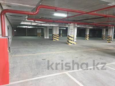 2-комнатная квартира, 75.4 м², Алихан Бокейхана 18 за ~ 30.2 млн 〒 в Нур-Султане (Астана) — фото 8