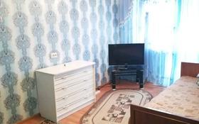 1-комнатная квартира, 37 м², 3/5 этаж помесячно, Галето 26 за 60 000 〒 в Семее
