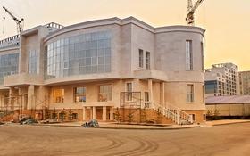 Помещение площадью 100 м², Туран 49 — Абикена Бектурова за 4 990 〒 в Нур-Султане (Астана), Есиль р-н