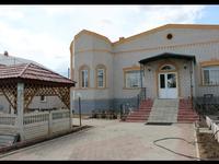 9-комнатный дом, 570 м², 12 сот.