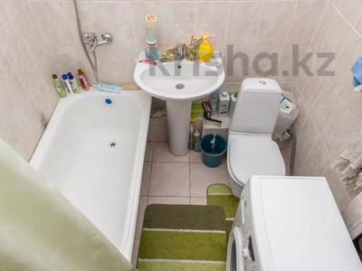 1-комнатная квартира, 40 м², 14/14 этаж, Сарайшык за 13 млн 〒 в Нур-Султане (Астана), Есиль р-н — фото 16