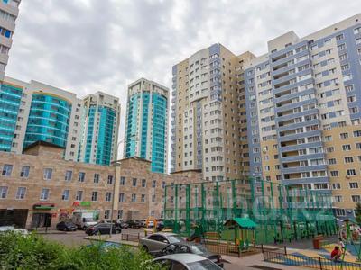 1-комнатная квартира, 40 м², 14/14 этаж, Сарайшык за 13 млн 〒 в Нур-Султане (Астана), Есиль р-н — фото 23
