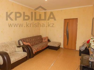 1-комнатная квартира, 40 м², 14/14 этаж, Сарайшык за 13 млн 〒 в Нур-Султане (Астана), Есиль р-н — фото 3