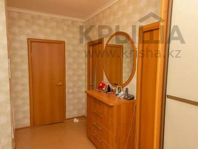 1-комнатная квартира, 40 м², 14/14 этаж, Сарайшык за 13 млн 〒 в Нур-Султане (Астана), Есиль р-н — фото 9