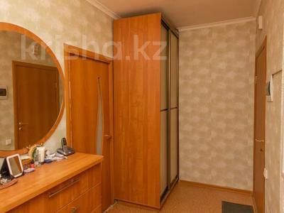 1-комнатная квартира, 40 м², 14/14 этаж, Сарайшык за 13 млн 〒 в Нур-Султане (Астана), Есиль р-н — фото 10