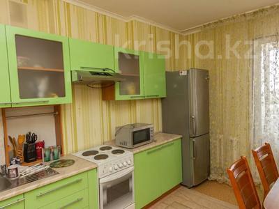 1-комнатная квартира, 40 м², 14/14 этаж, Сарайшык за 13 млн 〒 в Нур-Султане (Астана), Есиль р-н — фото 11