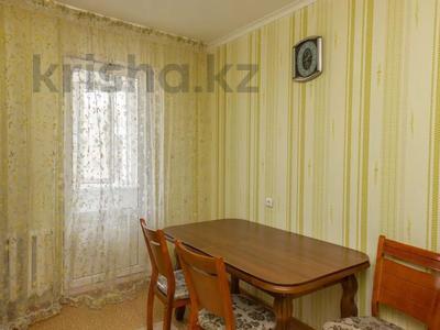 1-комнатная квартира, 40 м², 14/14 этаж, Сарайшык за 13 млн 〒 в Нур-Султане (Астана), Есиль р-н — фото 12