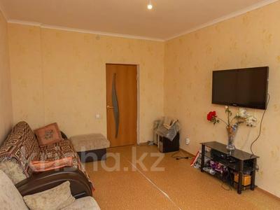 1-комнатная квартира, 40 м², 14/14 этаж, Сарайшык за 13 млн 〒 в Нур-Султане (Астана), Есиль р-н — фото 2
