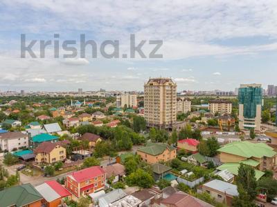 1-комнатная квартира, 40 м², 14/14 этаж, Сарайшык за 13 млн 〒 в Нур-Султане (Астана), Есиль р-н — фото 19