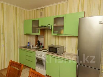 1-комнатная квартира, 40 м², 14/14 этаж, Сарайшык за 13 млн 〒 в Нур-Султане (Астана), Есиль р-н — фото 5