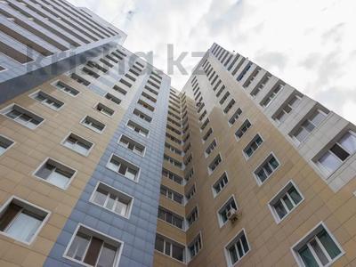 1-комнатная квартира, 40 м², 14/14 этаж, Сарайшык за 13 млн 〒 в Нур-Султане (Астана), Есиль р-н — фото 22