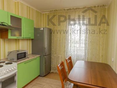 1-комнатная квартира, 40 м², 14/14 этаж, Сарайшык за 13 млн 〒 в Нур-Султане (Астана), Есиль р-н — фото 14