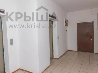 1-комнатная квартира, 40 м², 14/14 этаж, Сарайшык за 13 млн 〒 в Нур-Султане (Астана), Есиль р-н — фото 18