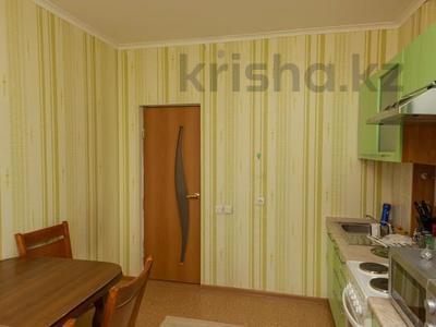 1-комнатная квартира, 40 м², 14/14 этаж, Сарайшык за 13 млн 〒 в Нур-Султане (Астана), Есиль р-н — фото 15