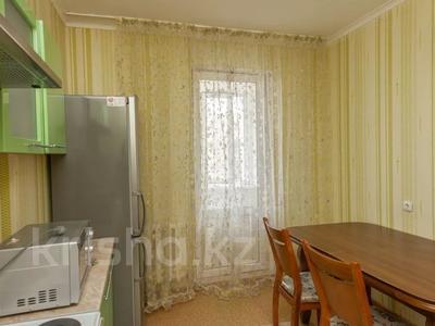 1-комнатная квартира, 40 м², 14/14 этаж, Сарайшык за 13 млн 〒 в Нур-Султане (Астана), Есиль р-н — фото 6