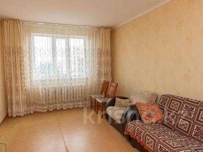 1-комнатная квартира, 40 м², 14/14 этаж, Сарайшык за 13 млн 〒 в Нур-Султане (Астана), Есиль р-н — фото 4